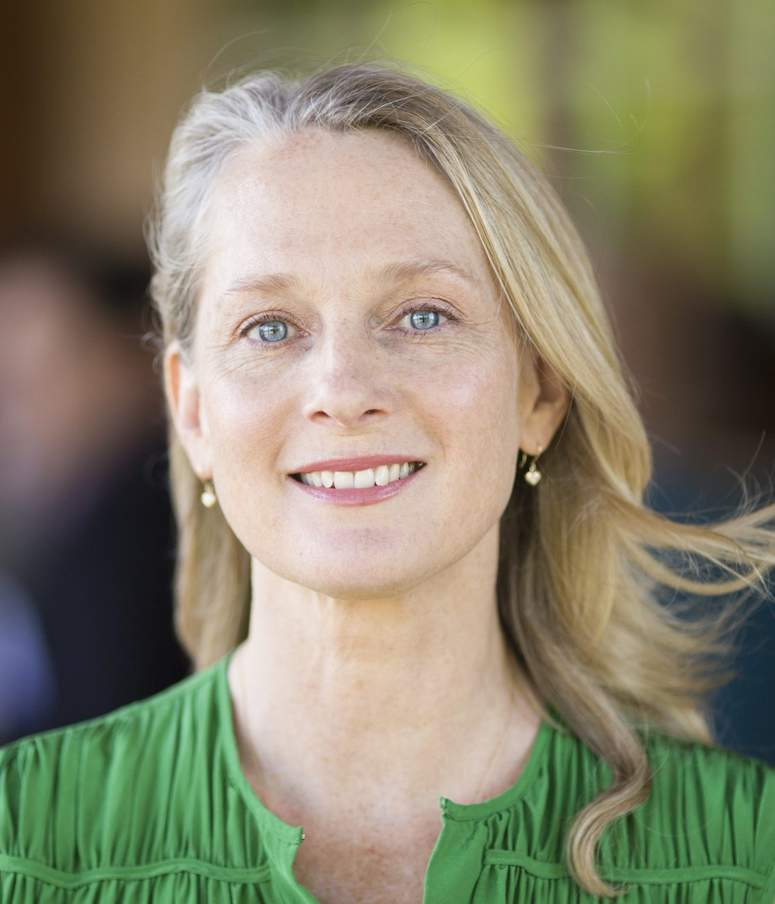 Piper Kerman credit Micheal Oppenheim small