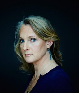 Piper-Kerman-headshot