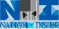 nationinside-logo