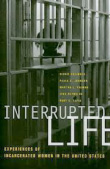 interrupted-life