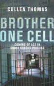 one-brother-cell