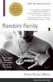 random-family
