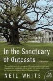 sanctuary-outcasts