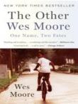 wes-moore